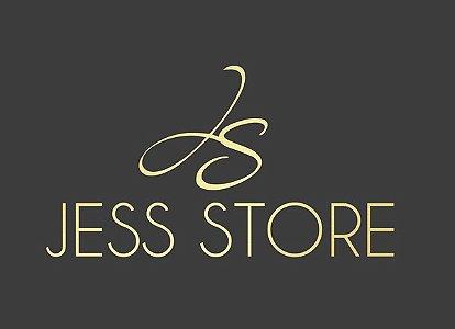 Jess Store
