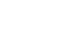 Playfix