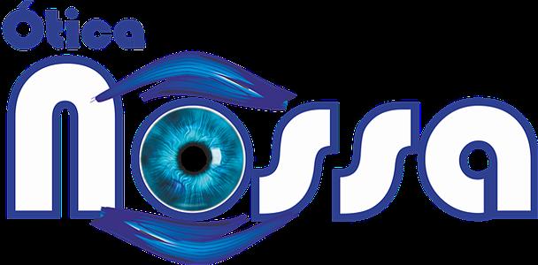 Óculos de Segurança com Grau Ótica Nossa Óculos de Grau e15fdaa4d5