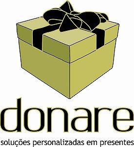 Donare Presentes