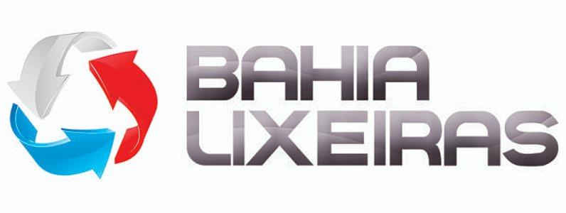 Bahia Lixeiras