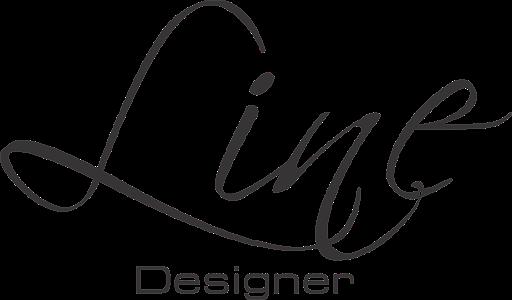 Line Designer - Produtos para Design de Sobrancelhas