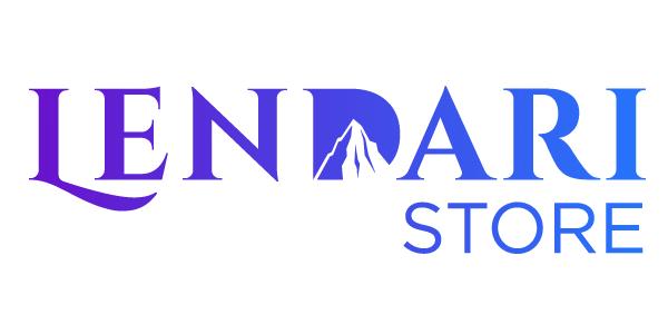 Lendari Store