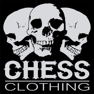 Chess Clothing