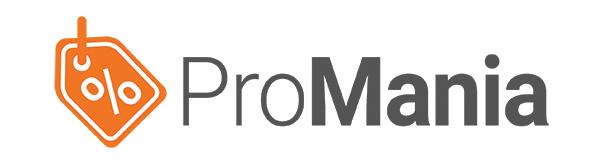 Promania
