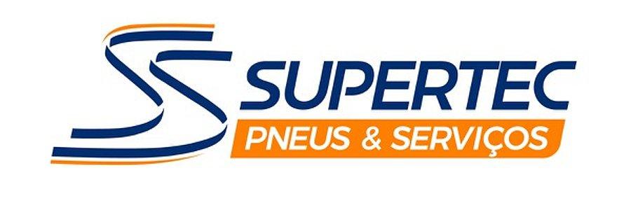 Supertec Pneus & Serviços