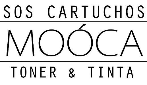 SOS Cartuchos Mooca