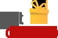 Gift Criativo