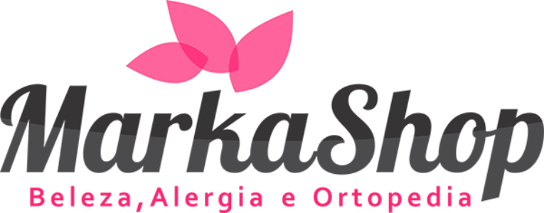 MarkaShop