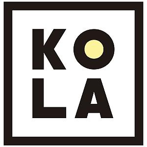 Shop Kola
