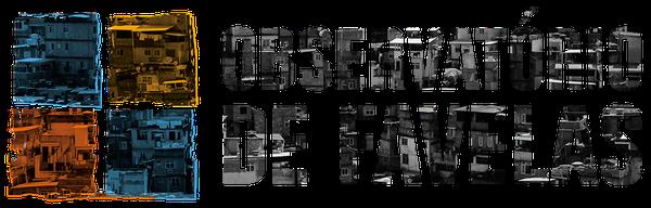 Observatório de Favelas | Loja