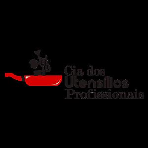 ciadosutensilios.com.br
