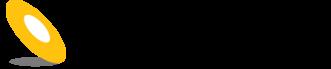 Benetron Comercial Ltda