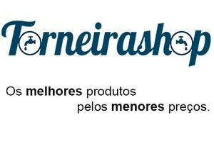 Torneirashop