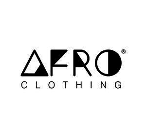 Afro Clothing