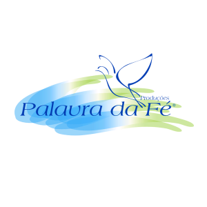 PALAVRA DA FÉ