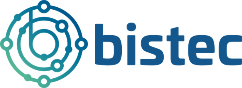 BISTEC- (13) 32357735|33529585