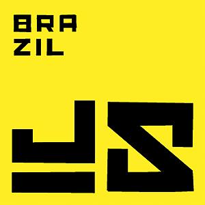 BrazilJS