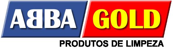 ABBA GOLD Produtos de Limpeza