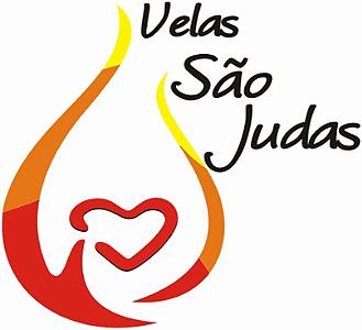 Velas São Judas