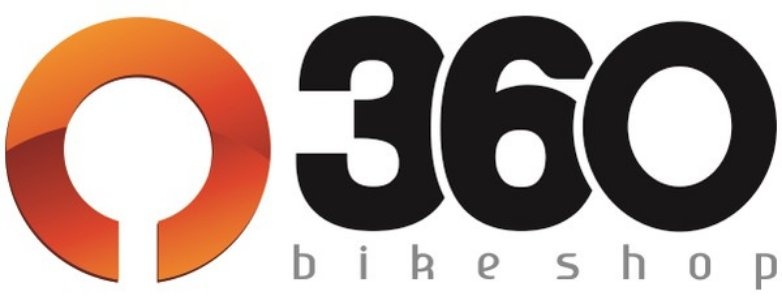 360BikeShop