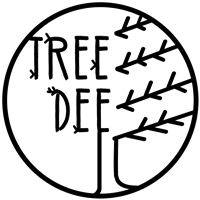 TreeDee Impressões 3D e Prototipagem