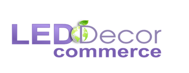Led Decor Commerce