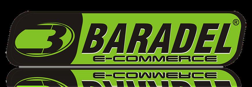 BARADEL ECOMMERCE