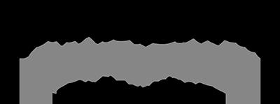 Neka de Lacerda Style Uniformes.