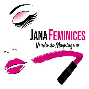 Jana Feminices