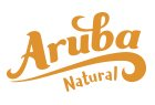 Aruba Natural