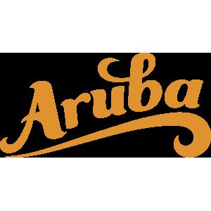 Biscoitos Aruba