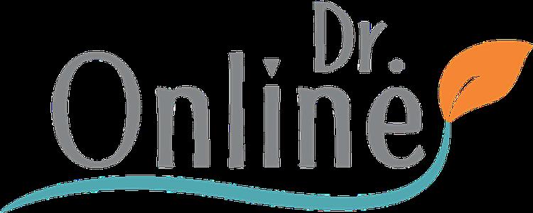 Dr.Online