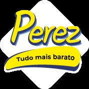 Perez Materiais Elétricos