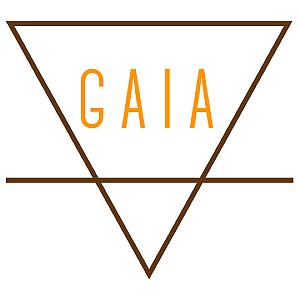 Gaia Beachwear