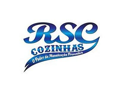 RSC Cozinhas