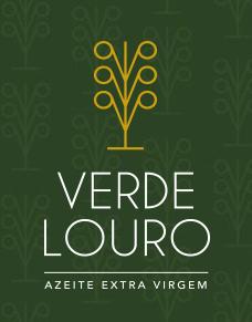 Verde Louro Azeites