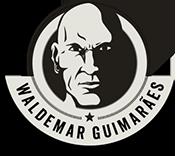 Waldemar Guimarães