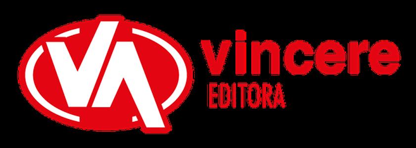 Vincere Editora