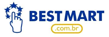 Best Mart