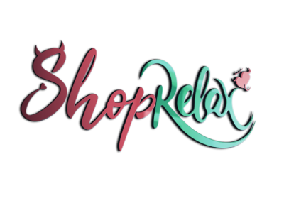 SHOP RELAX