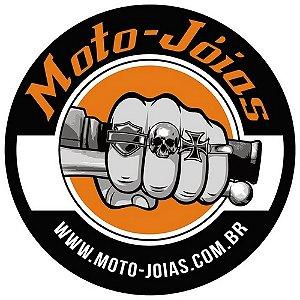 moto-joias