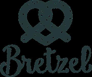 Bretzel Trajes Típicos