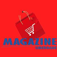 Magazine Liberdade