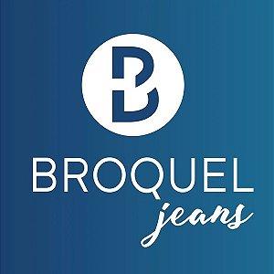 Broquel Jeans | Moda feminina, masculina e plus size
