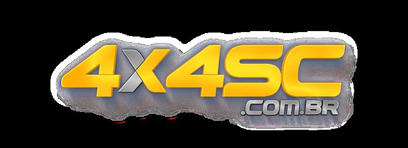 4x4SC.com.br