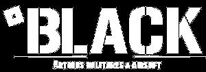 Black Militar