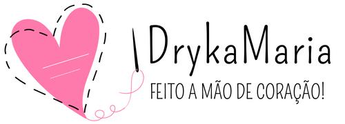 DrykaMaria - Papelaria Produtiva