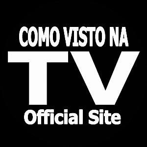 Como Visto na Tv.Com