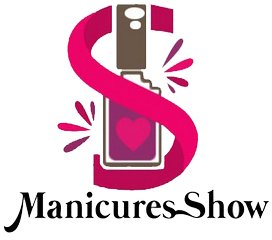 Manicures Show